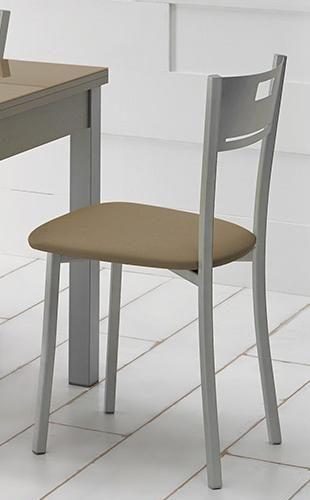 silla de cocina modelo isa