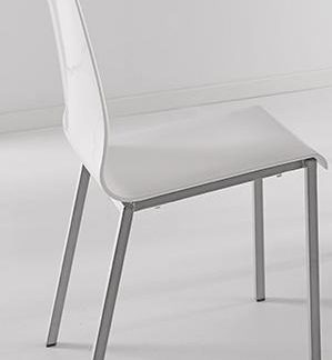 silla de cocina modelo laura