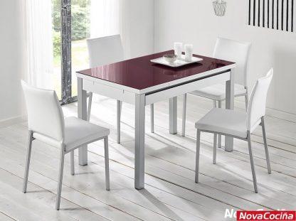 silla de cocina modelo paki