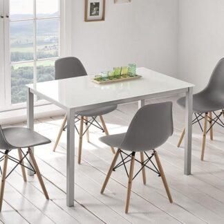 mesa-cristal-cocina-ágata