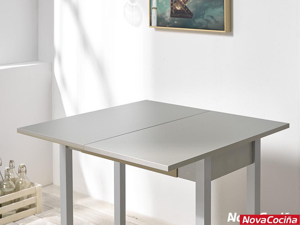 Mesa libro modelo Alba