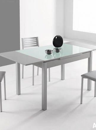 mesa extensible para cocina modelo Bea