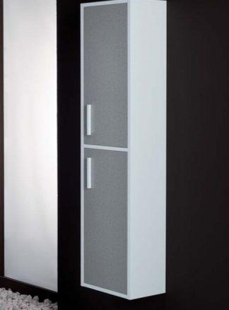 Columna auxiliar modelo COIMBRA TEX