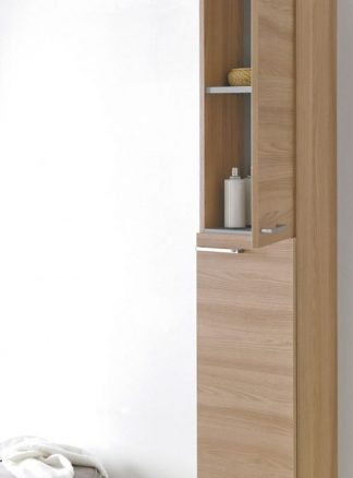 Muebles auxiliares modelo CONFORT