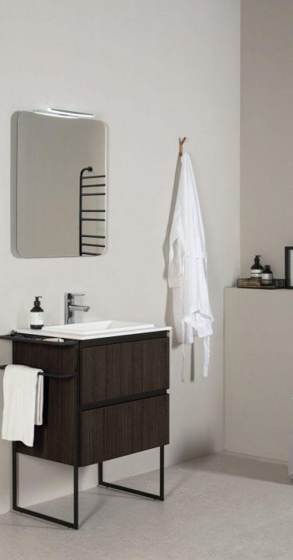Espejo de baño ESFERIC