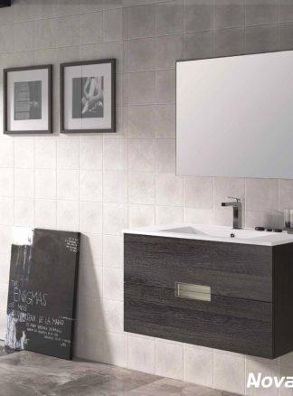 Conjunto de baño modelo LISBOA