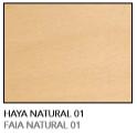 muestra de color madera-haya-01