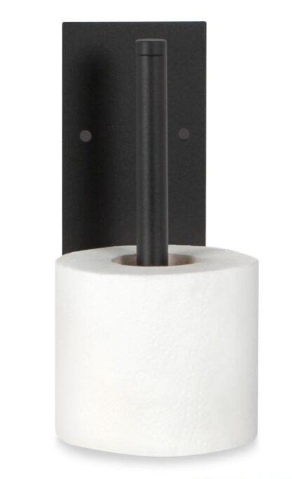 Repuesto de papel para colgar o atornillar