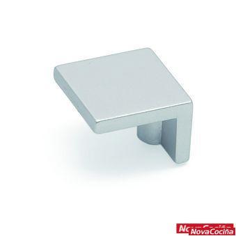Tirador para mueble de cocina MA2399