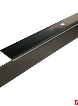 Perfil rejilla para columna de hornos M32