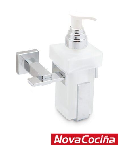 Dosificador de jabón Niza