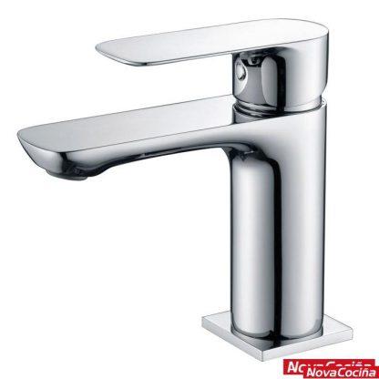 Grifo monomando de lavabo Cassio GME