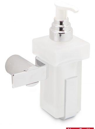Dosificador de jabón diseño Marsella