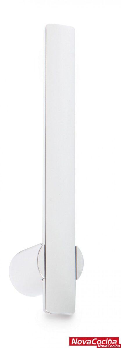 Repuesto rollo de papel diseño Marsella
