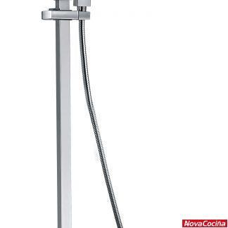 Combi de ducha termostática Quadra Élite GME