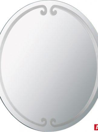 Espejo redondo 3301 G-Sissi