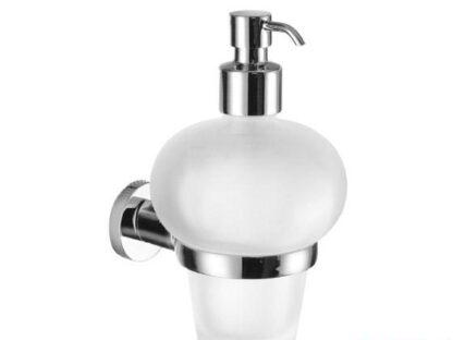Dosificador de jabón 5181 G-Demetra