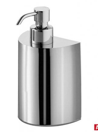 Dosificador de jabón 6881 G-Tina