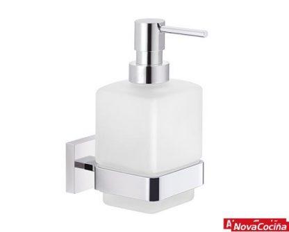 Dosificador de jabón A081 G-Elba