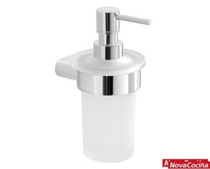Dosificador de jabón A181 G-Azorre