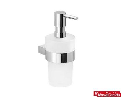 Dosificador de jabón A281 G-Canarie