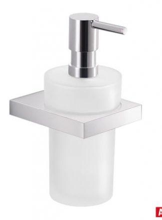 Dosificador de jabón A381 G-Lanzarote