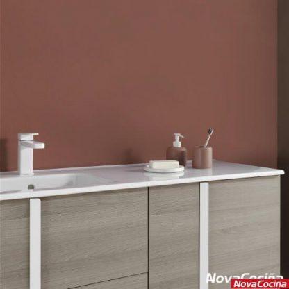Mueble de baño ONIX+