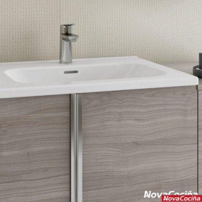 Mueble de baño ONIX de Royo