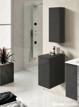 Muebles auxiliares modelo ONIX