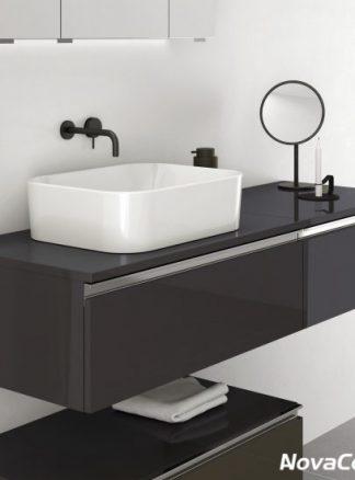 Mueble de baño VIDA de Royo