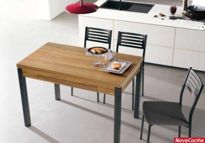 mesa tena de Bailén