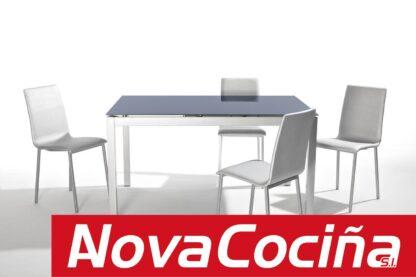 Vista de mesa dina_belice