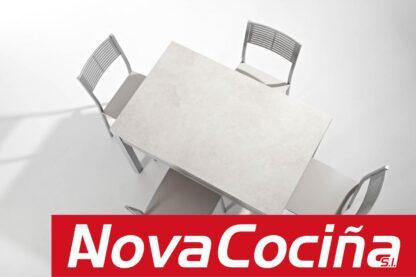 Mesa de Bailén iris-porc_monet