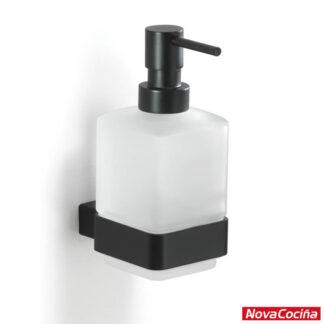 Dosificador de jabón de pared o encimera G-Lounge