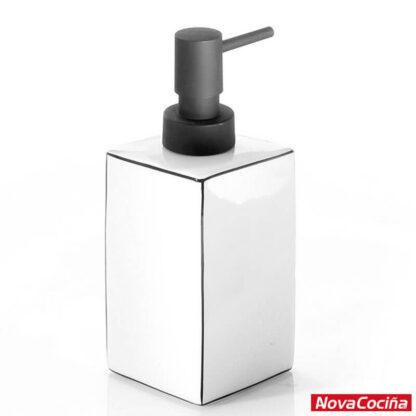 Dosificador de jabón LC80 G-Lucrezia