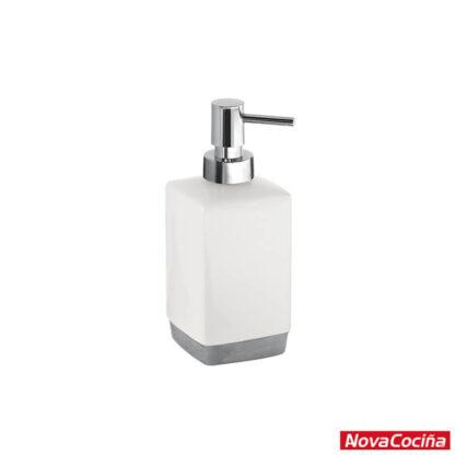 Dosificador de jabón G-Lucy LY80