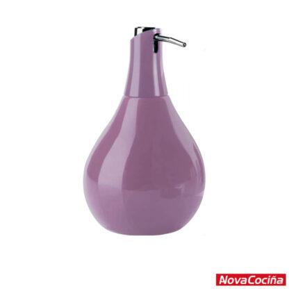 Dosificador de jabón G-Azalea AZ80