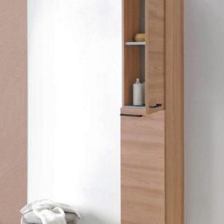 Columna auxiliar de baño CONFORT