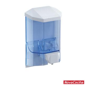 Dosificador para hostelería G-Snapper 2092
