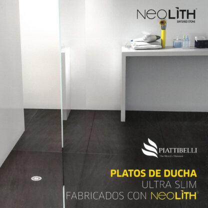 Plato-ducha-ultrafino-NEOLITH-1