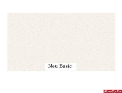 Neu Basic de Velasco 2