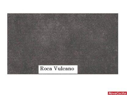 Roca Vulcano de Velasco