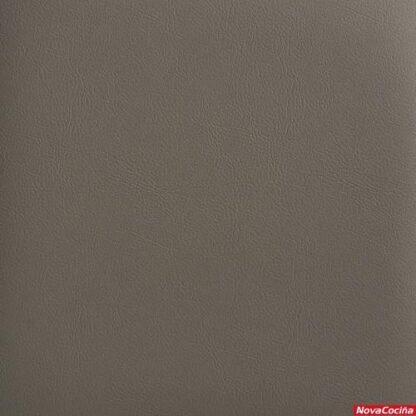 Textura Silver antracita