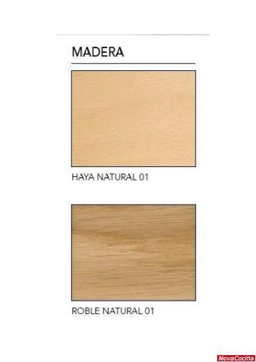 madera taburete sada