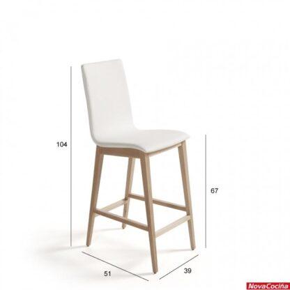 producto-sada-haya-medidas-1562178901