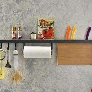 Linero de cocina horizon cucine-oggi