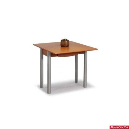 la mesa-kombi-libro 1