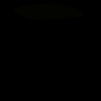 Taburete bajo Kopa